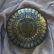 Музыкальные инструменты handmade. Livemaster - original item Glyukofon