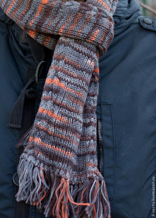 Шарф, шарфик, женский шарф, шарф женский, теплый шарф, шарф теплый, модный шарф, шарф модный, красивый шарф, шарф зимний, стильный шарф шерстяной