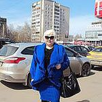 Войленко Татьяна (Voylenko) - Ярмарка Мастеров - ручная работа, handmade