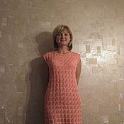 Одежда ручной работы. Ярмарка Мастеров - ручная работа Фламинго. Handmade.