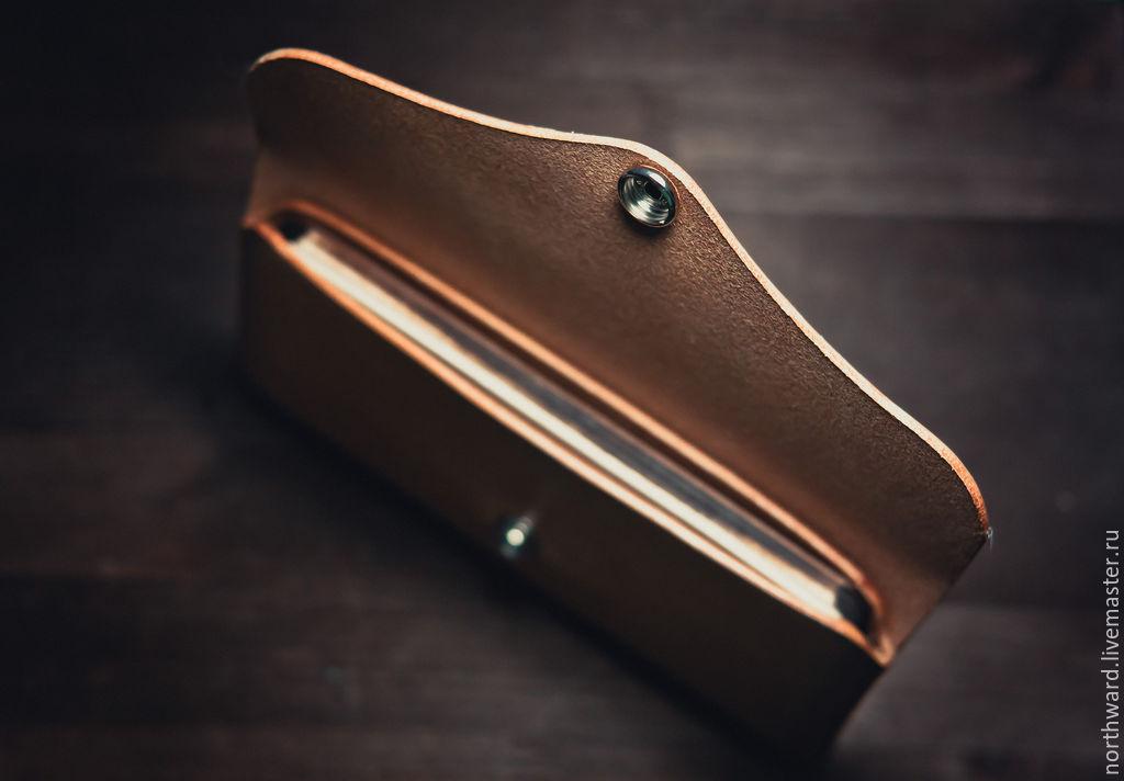 Кожаный чехол для iphone 6 на ремень кожаный ремень астана