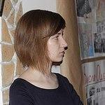 Анна (annloba) - Ярмарка Мастеров - ручная работа, handmade