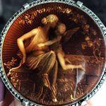Valery-antique - Ярмарка Мастеров - ручная работа, handmade