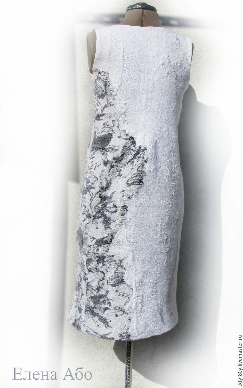 Платье Новосибирск Купить В Интернет