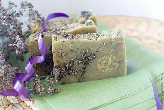 мыло с нуля,  натуральное мыло с нуля, мыло с нуля натуральное, натуральное домашнее мыло с нуля, Мыльное удовольствие, купить мыло с нуля, мыло с нуля 100% натуральное,
