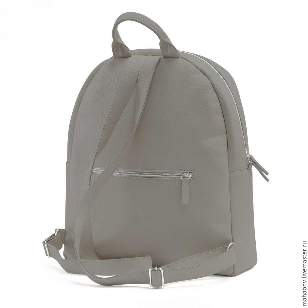 Интернет рюкзаки ортапедические рюкзаки для девочек винкс