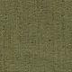 Шитье ручной работы. Ярмарка Мастеров - ручная работа. Купить Брезентовая ткань с пропиткой (0,9х1м). Handmade. Хаки, для шитья