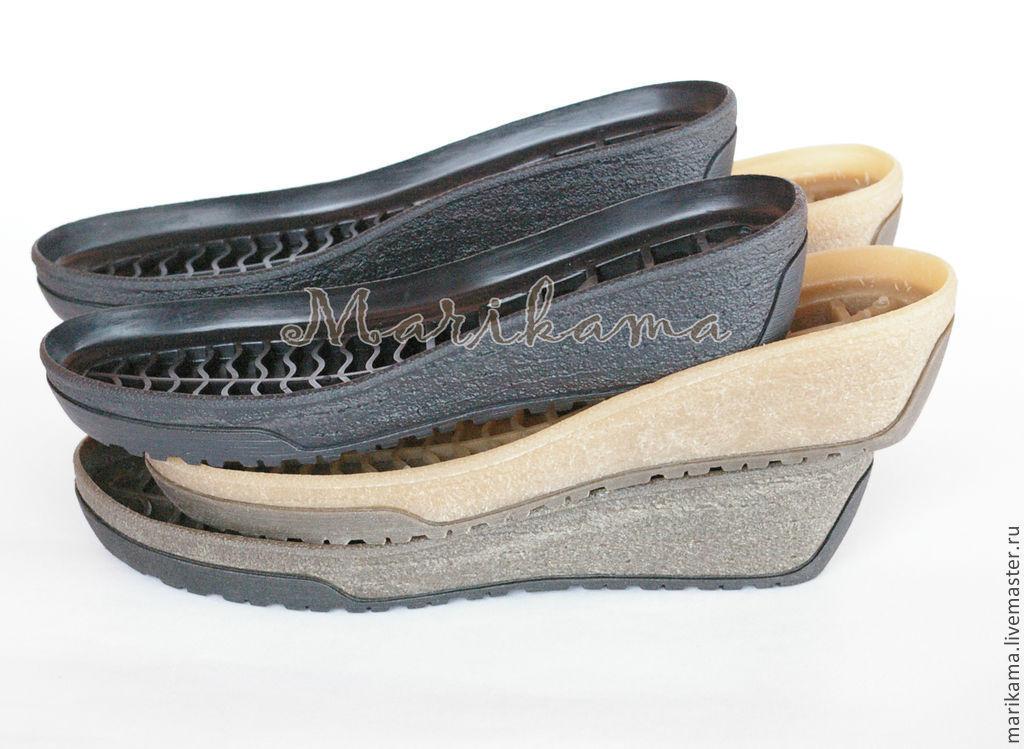 купить микропористую резину для обуви симферополь
