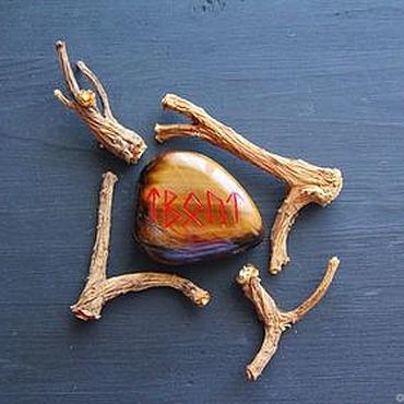 Фен-шуй и эзотерика ручной работы. Ярмарка Мастеров - ручная работа На создание семьи. Handmade.