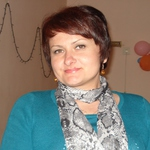 Наталья Черкасова (natasowa) - Ярмарка Мастеров - ручная работа, handmade