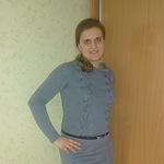 Татьяна Матвеева(Акишина) (avtrab-MT) - Ярмарка Мастеров - ручная работа, handmade