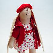 Куклы и игрушки ручной работы. Ярмарка Мастеров - ручная работа Дороти. Handmade.