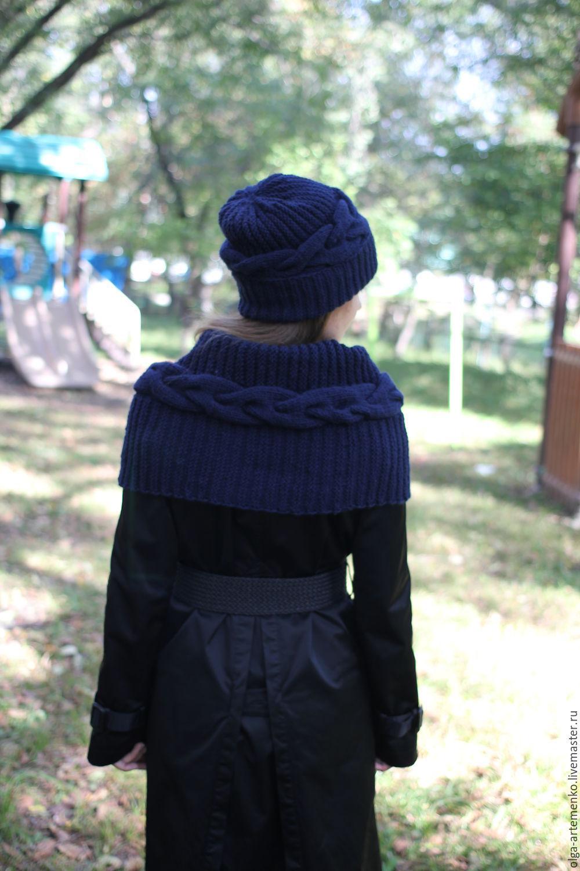 Курсы стиля и шитья