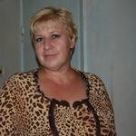 Людмила Абдурахманова (mackeira) - Ярмарка Мастеров - ручная работа, handmade