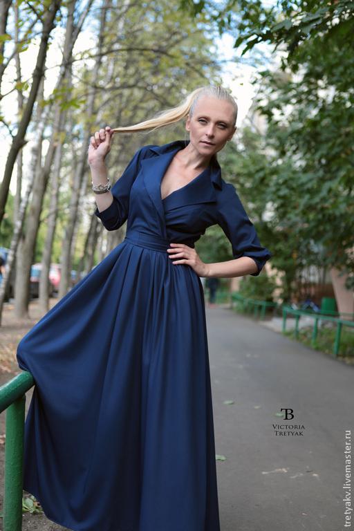 синее платье длинное платье в пол теплое теплое платье осень синее платье длинное платье в пол теплое теплое платье осень синее платье длинное платье в пол теплое