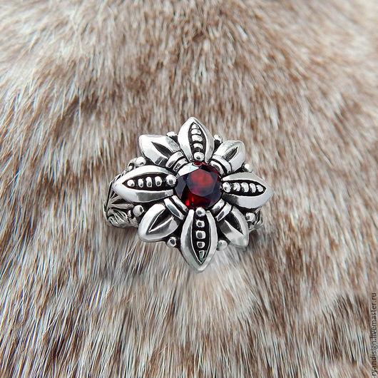 подарки для мужчинподарок мужчинеподарок на день рожденияперстни мужскиемужские кольцамужские кольца из серебрасеребряные кольцакольцо мужскоекупить мужское кольцокупить мужской перстеньславянские обе