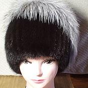 Аксессуары handmade. Livemaster - original item hats: Drop. Handmade.