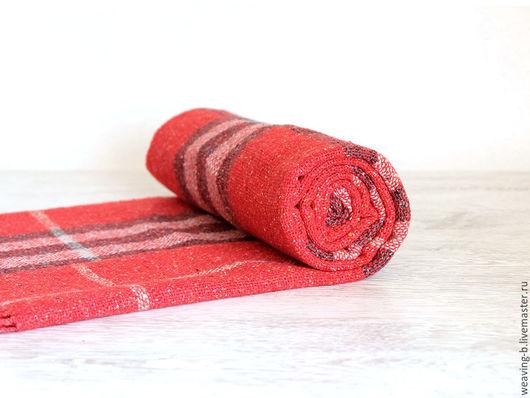 шарф тканый, тканый шарф, женский шарф, шарф женский, шарф в подарок, ткачество, палантин тканый, тканый шарф, палантин, шарф тканый, женский шарф, подарок женщине, шарф, тканый, ткачество, шарф