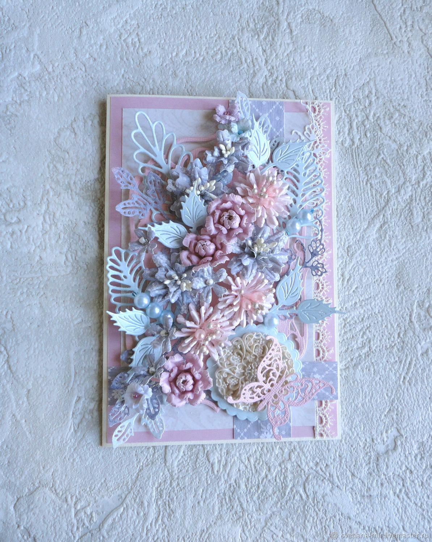 Картинки, открытки ручной работы куплю оптом