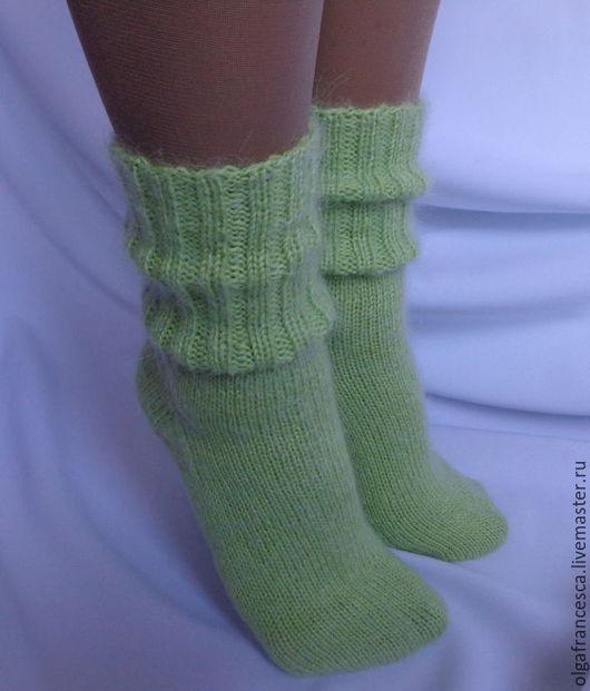 новый год, рождество, носки, носки вязаные, шерстяные носки, носки в подарок, подарок на новый год, новогодний подарок, теплые носки, носочки, сапожки для дома, домашние сапожки, домашняя обувь