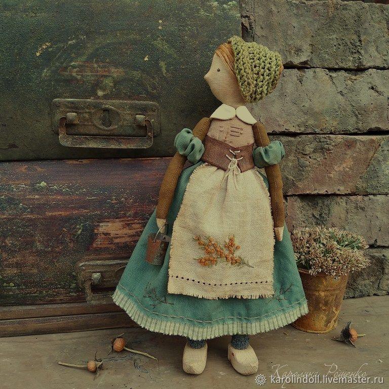 Маленькая хозяйка, Куклы и пупсы, Луганск,  Фото №1