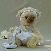 Куклы и игрушки handmade. Livemaster - original item Aimee. Handmade.