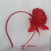 handmade. Livemaster - original item The bezel is a fairy. Handmade.