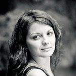 Фетерок (KaterinaFeterok) - Ярмарка Мастеров - ручная работа, handmade