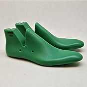Материалы для творчества handmade. Livemaster - original item Men`s shoes article 3565 (BOOTS, BOOTS). Handmade.