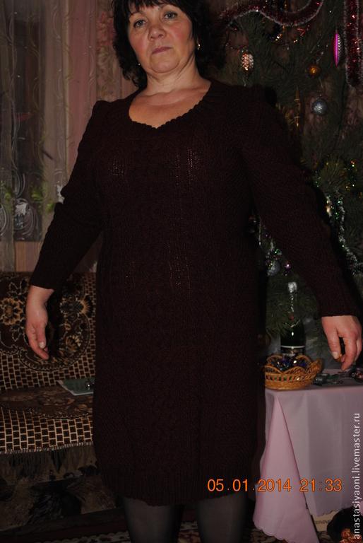 AnastasiyaOni