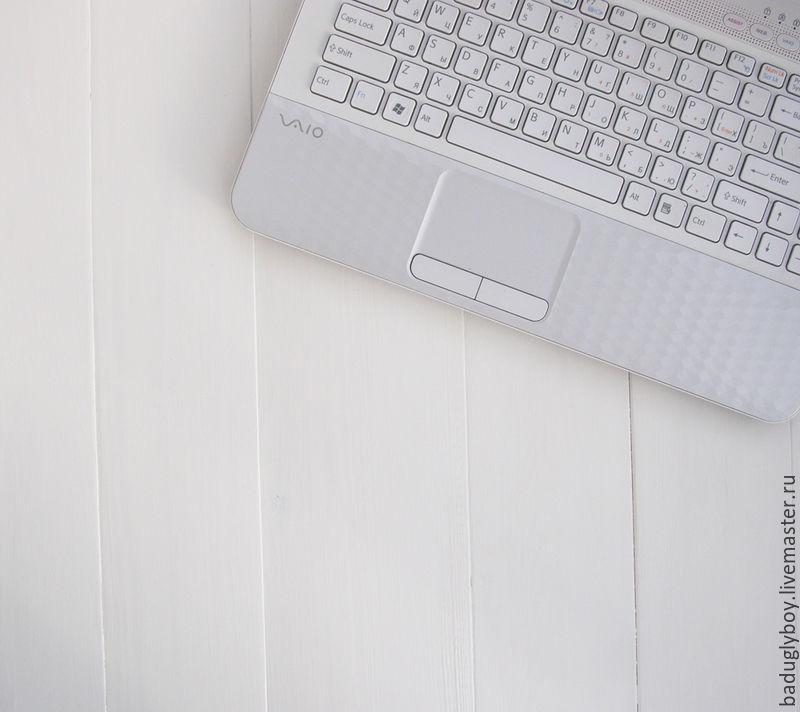 Белые кухни 200 фото для вдохновения!  Красивые идеи