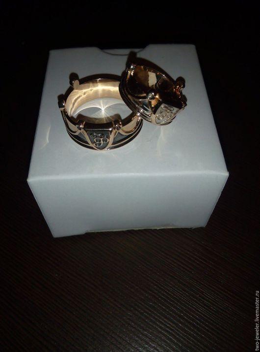 http://www.two-jeweler.ru
