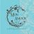 Mon Amour Nataly Krishtal - Ярмарка Мастеров - ручная работа, handmade