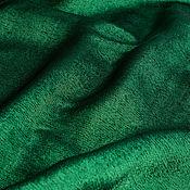 Ткани ручной работы. Ярмарка Мастеров - ручная работа Итальянская ткань джерси сток Elie Saab. Handmade.