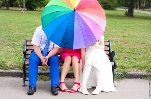Фото и видео услуги ручной работы. Ярмарка Мастеров - ручная работа. Купить Профессиональная фотосъемка свадьбы. Handmade. Фотосъемка