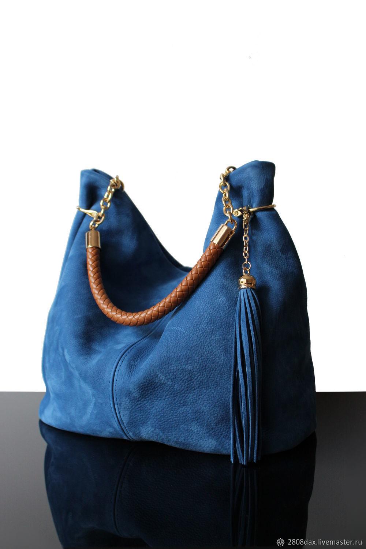 d6962190a589 Женские сумки ручной работы. Ярмарка Мастеров - ручная работа. Купить