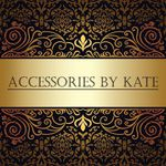 Accessories_by_Kate - Ярмарка Мастеров - ручная работа, handmade
