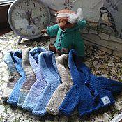 Куклы и игрушки ручной работы. Ярмарка Мастеров - ручная работа кофточки для   тедди 20. Handmade.