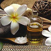 Материалы для творчества handmade. Livemaster - original item Vanilla oil extract 10 ml. Handmade.