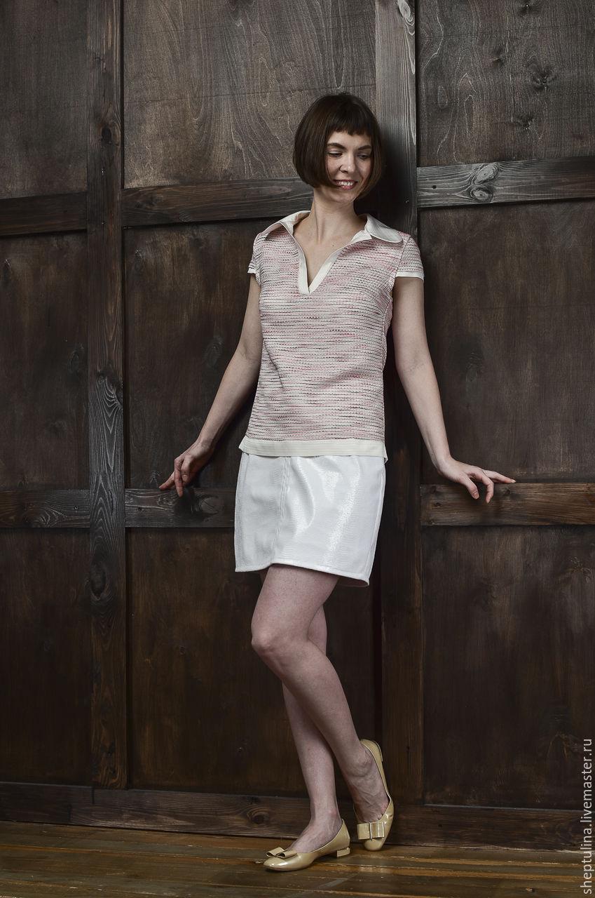 платья из вискозы оптом от производителя кемерово