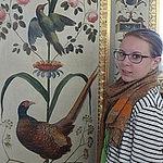 Виктория Сазонкина (vika-yezhevika) - Ярмарка Мастеров - ручная работа, handmade