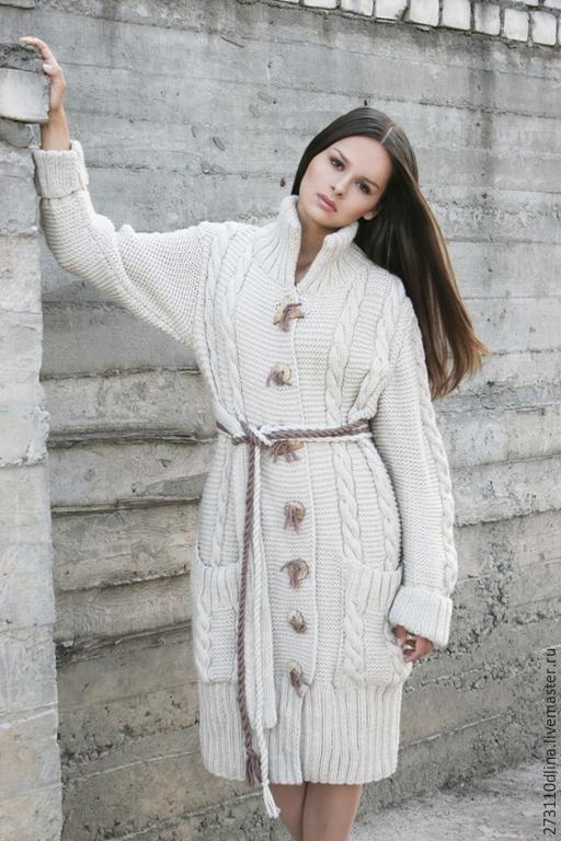 Магазин Женской Одежды Светлана С Доставкой