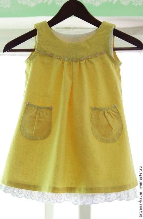 Здесь на фото платье с компаньоном,белым платьем