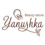 yanushka1