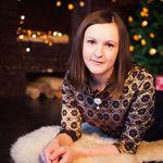 Ольга Кузнецова - Ярмарка Мастеров - ручная работа, handmade