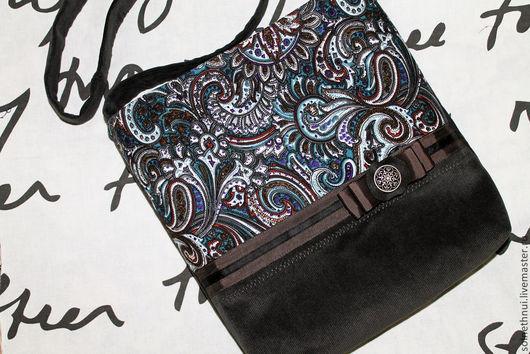 вельветовая сумка, женская сумка, повседневная сумка, текстильная сумка, сумка для студентки, сумка для девушки