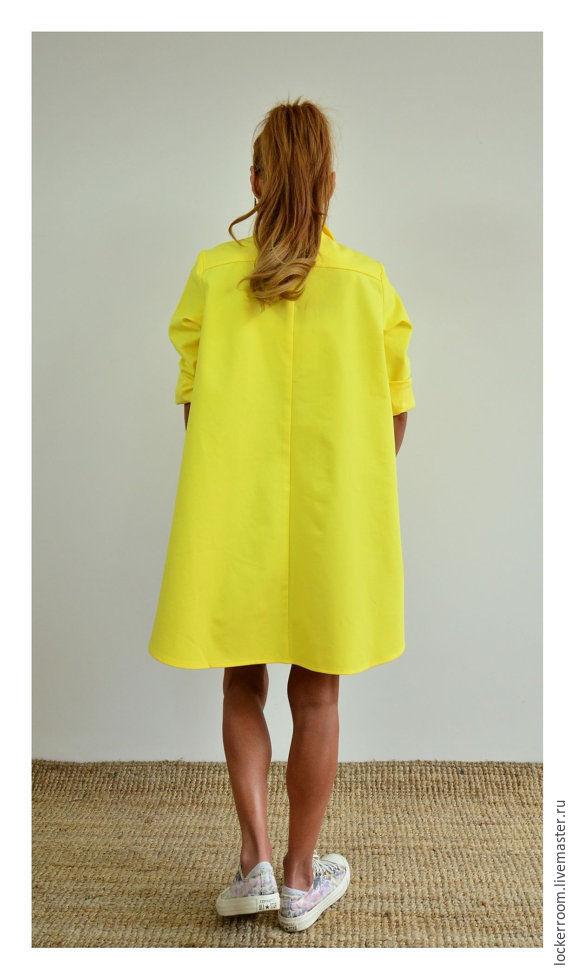 Стильная одежда больших размеров с доставкой