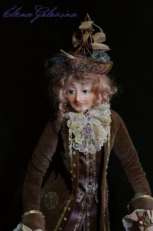 использованием натуральных работа куклы ручной работы спб если боитесь