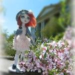Stelena Dolls - Ярмарка Мастеров - ручная работа, handmade