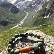 Фен-шуй и эзотерика handmade. Livemaster - original item Bracelet